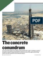 Construction Tcm18 114530