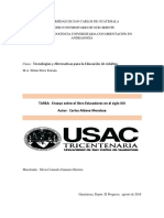 CARATULA EDITABLE (2).docx