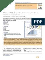 JMSR_Volume 4_Issue 2_Pages 93-100(1).pdf