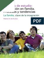 jornadas_de_estudio_sobre_integracion_en_familia_WEB_2_-2.pdf