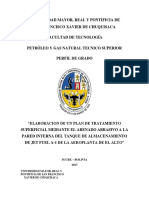 PERFIL TECNICO LUIS.docx