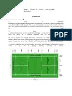 PE_BadmintonDetails_013019_STEM_11B.docx
