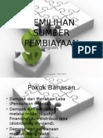 2018 Latihan Soal Manajemen Keuangan Lanjutan -Ppak