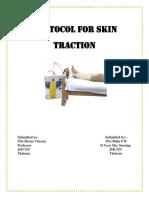 adm traction.pdf