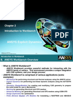Explicit_Dynamics_Chapter 2_Intro_to_WB.ppt