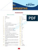 CLAVES SAN MARCOS 2010-IIIWCEmIlR999.pdf