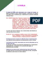 AFAMILIA.doc