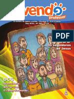 EBDVivendo_Professor_-_Licoes_1_e_2.pdf