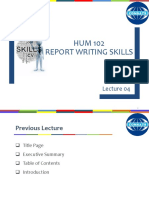 HUM102 Slides Lecture04