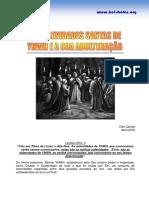 269_AS SOLENIDADES SANTAS DE YHWH E SUA ADULTERACAO.pdf