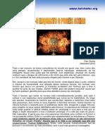 411_BUSCAI-O ENQUANTO O PODEIS ACHAR.pdf