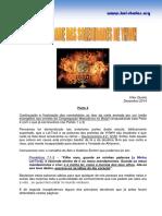 415_A PERENIDADE DAS SOLENIDADES DE YHWH_Pt 4.pdf