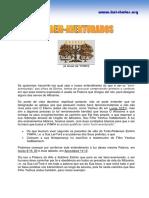 417_OS BEM-AVENTURADOS.pdf