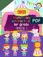 PRIMER GRADO trimestre 3.pdf