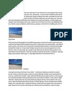 Pulau Pasir (Pu-WPS Office.doc