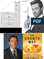 1,2. Marketing in 21st Century