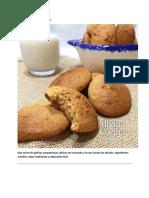 Galletas campurrianas clásicas.pdf