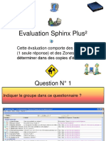 evaluation_sphinx_plus2.ppt