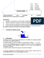 TD01_rponse