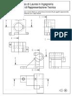 Esercitazione 5.pdf