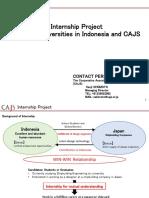 Presentation for Internship_PP [Edited]