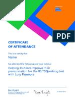 Improving+pronunciation+for+IELTS_certificate+of+attendance.pdf