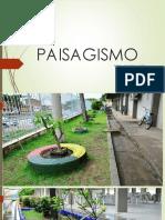 PAISAGISMO - IMAGENS.pptx