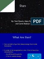 STARS 1.ppt