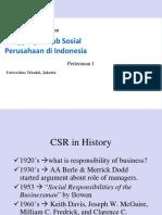 Pertemuan 1 Pembukaan & CSR.pdf
