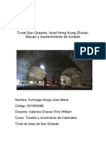 Túnel de base de San Gotardo.docx