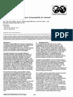 yale1993.pdf