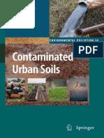 2010_Book_ContaminatedUrbanSoils.pdf