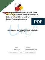 Sistemas de control en justicia retenida y en justicia delegada.docx
