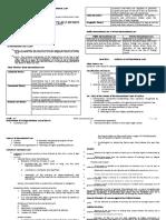 262195991-PIL-Bernas-Notes.pdf