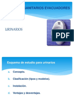 urinarios.ppt