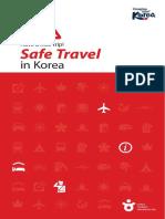 2. Korea Safe Travel Guidebook.pdf