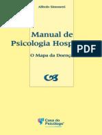 351780424-Manual-de-Psicologia-Hospitalar-O-Mapa-da-Doenca-Alfredo-Simonetti-pdf (1).pdf