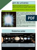 AULA 2 - Geologia Aplicada - A Terra