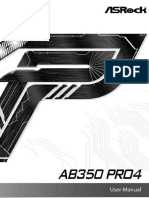 AB350 Pro4.pdf