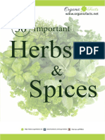 50 Important Herbs and Spices_images.pdf