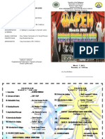 INVITATION_MAPEH.docx