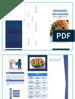 Restaurante vida saludable.docx