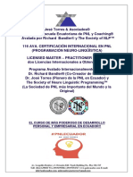 116ava. Cert. Master Practitioner en PNL Gye Marzo 2019.pdf