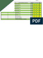 6.1.- REVOQUE EXTERIOR -OK.xlsx