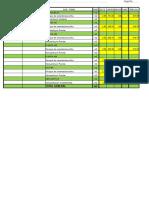 16.2.- PINTURAS DE REVOQUE INTERIOR - OK.xlsx