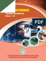 Basic_Electronics_XI.pdf