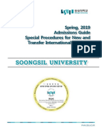 Spring Semester 2019 Undergraduate Admissions Guide for International Students.pdf