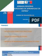 JORNADA REGIONAL PROGRESIONES 09.11.18.pdf