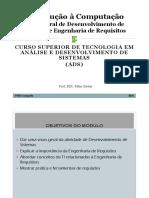 ICO 001 - Introdução à Computação - Desenvolvimento de Sistemas.pdf