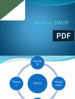 KWU SWOT-1.pptx